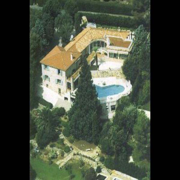 Offres de vente Villas Biot 06410