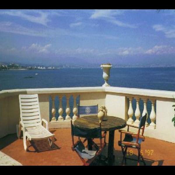 Offres de vente Villas Antibes 06600