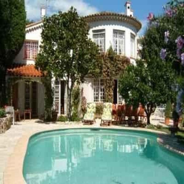 Offres de vente Villas Cannes 06400
