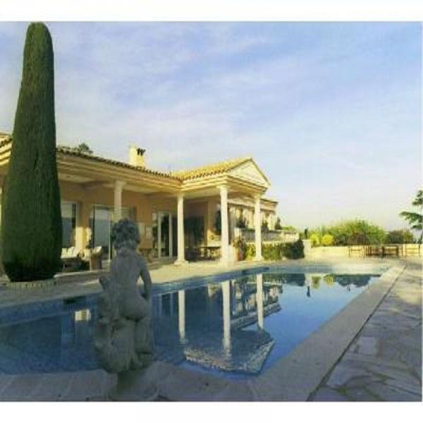 Offres de vente Villas Golfe Juan 06220