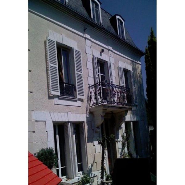 Offres de vente Villas Champagne-sur-Oise 95660